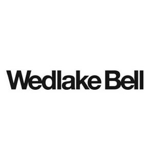 Sponsor - Wedlake Bell