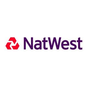 Sponsor - Natwest