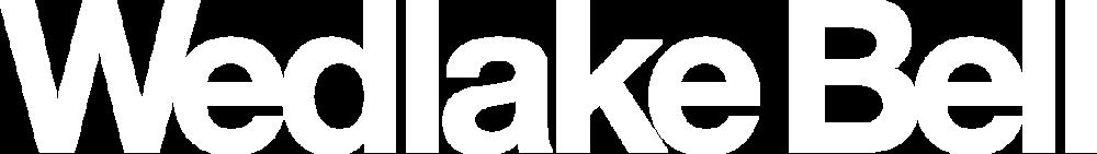 WB Logo white[1].png