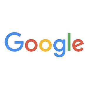 google_300px.jpg