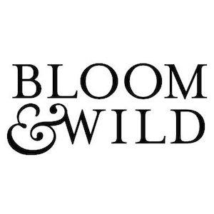 Bloom and Wild Logo.jpeg