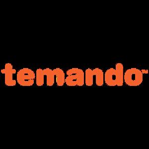Temando-200x200-01-200x200.png