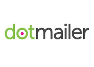 dotmailer_logo.png