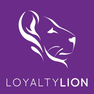 LoyaltyLion_300px.png