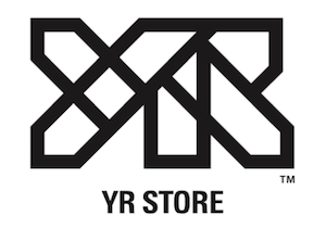 YR Store.png