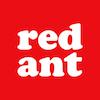 Red_Ant logo 100.jpg