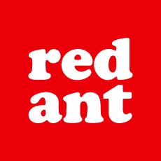Red_Ant_Logo.jpg