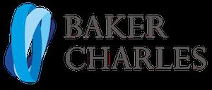 Baker Charles Logo 300.png