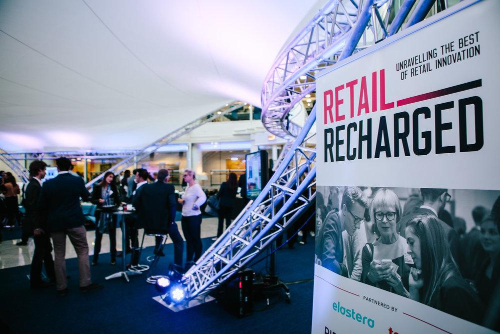 RetailRecharged-38.jpg