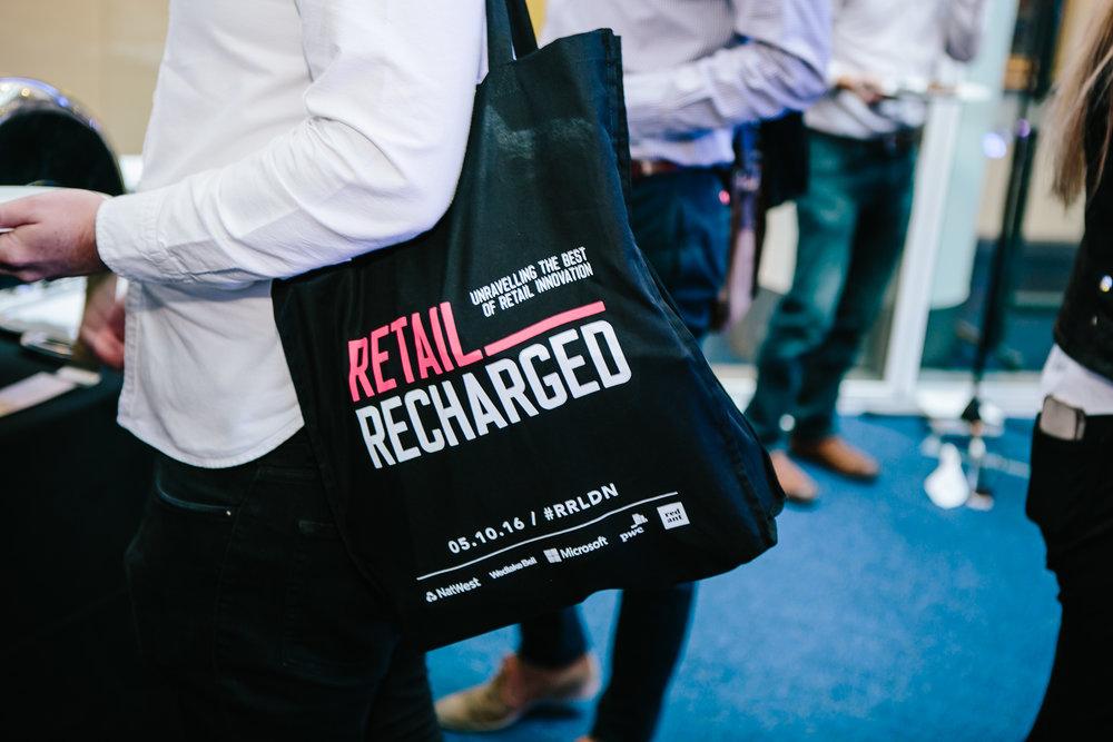 RetailRecharged-37.jpg