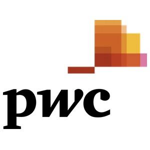 PWC_300px.jpg