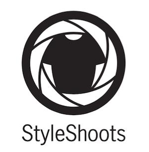 StyleShoots | www.styleshoots.com
