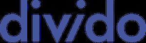 Divido | www.divido.com