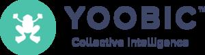 Yoobic | www.yoobic.com