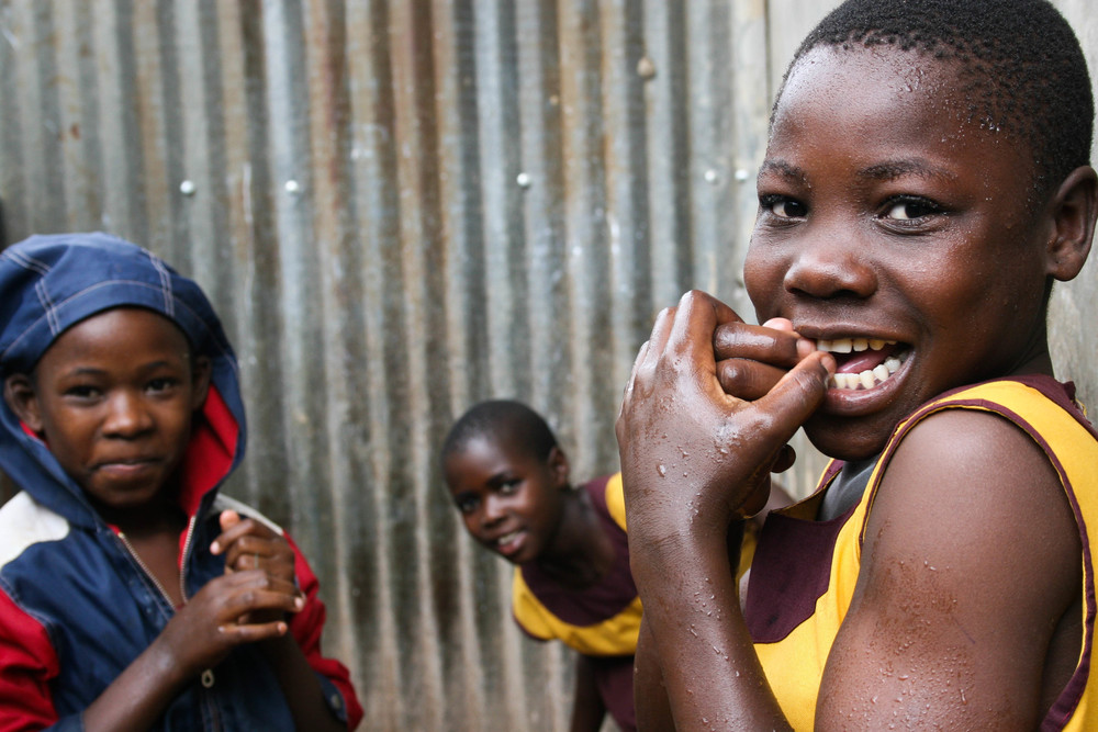 uganda_-4.jpg