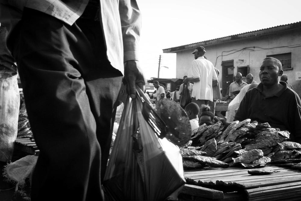 uganda_-6.jpg