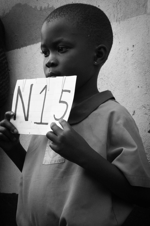 uganda_-8.jpg