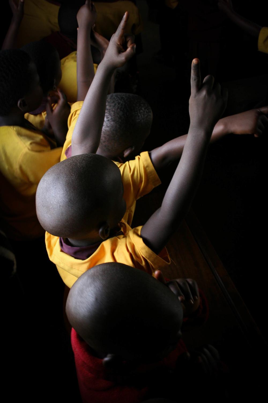 uganda_-9.jpg