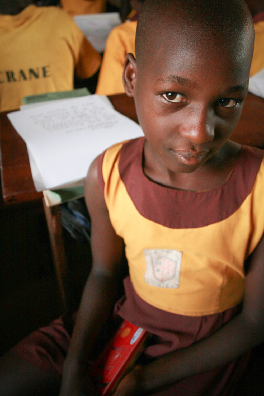 uganda_-16.jpg