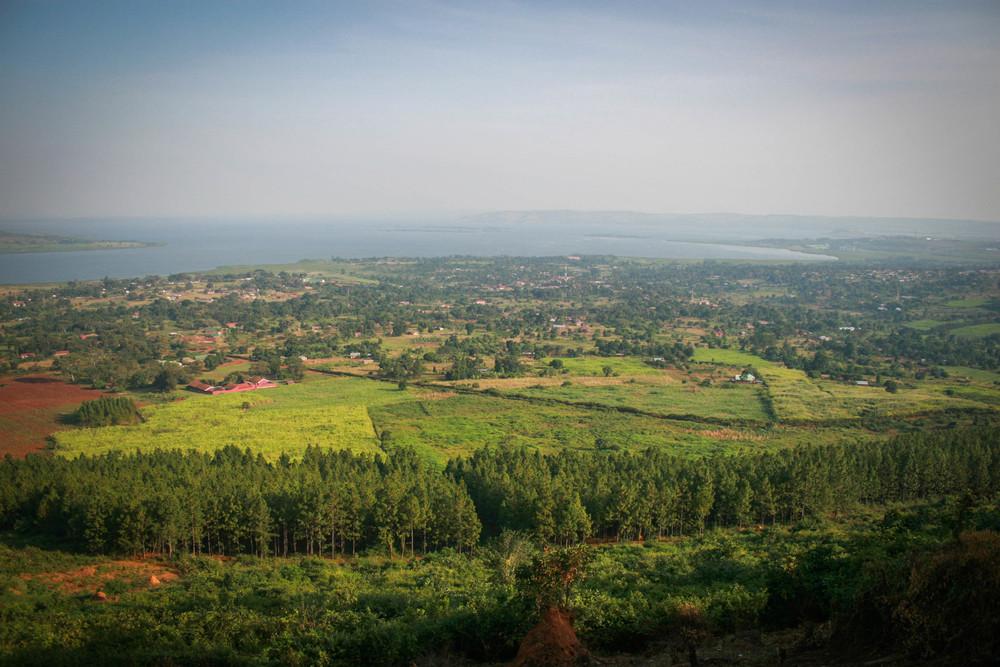 uganda_-17.jpg