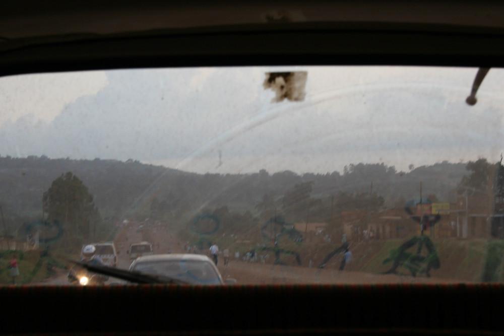 uganda_-19.jpg