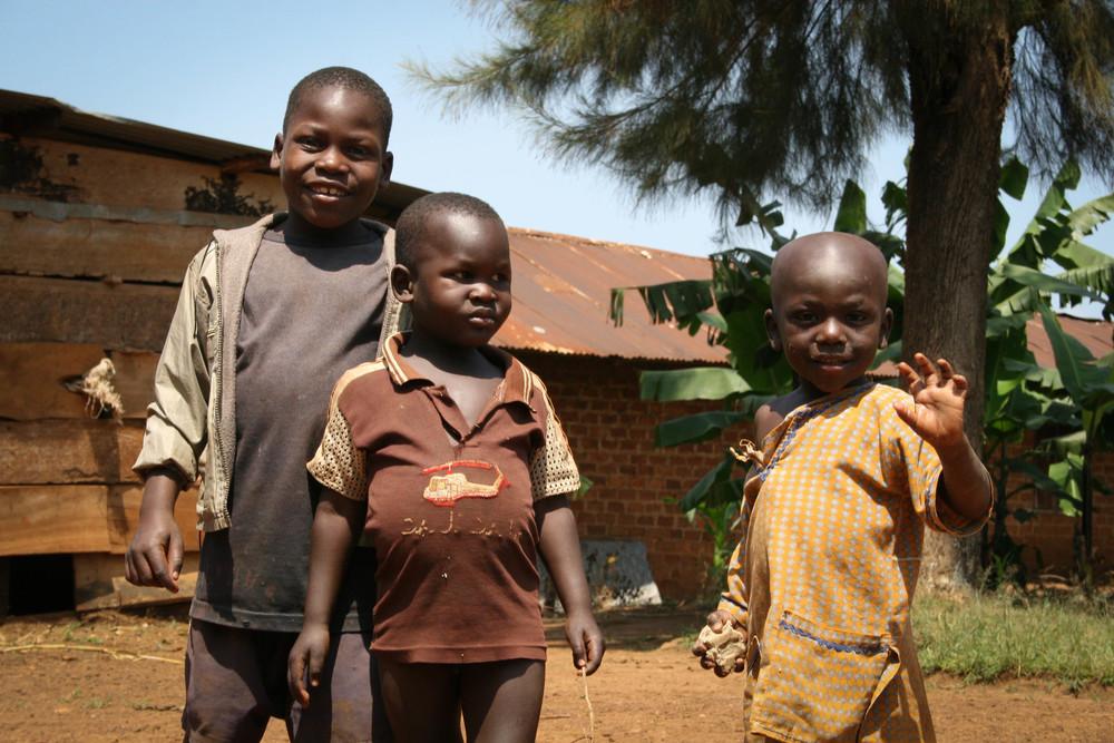 uganda_-20.jpg