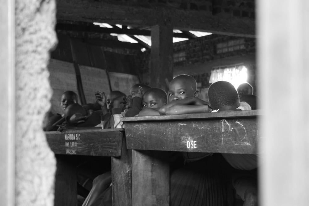 uganda_-21.jpg