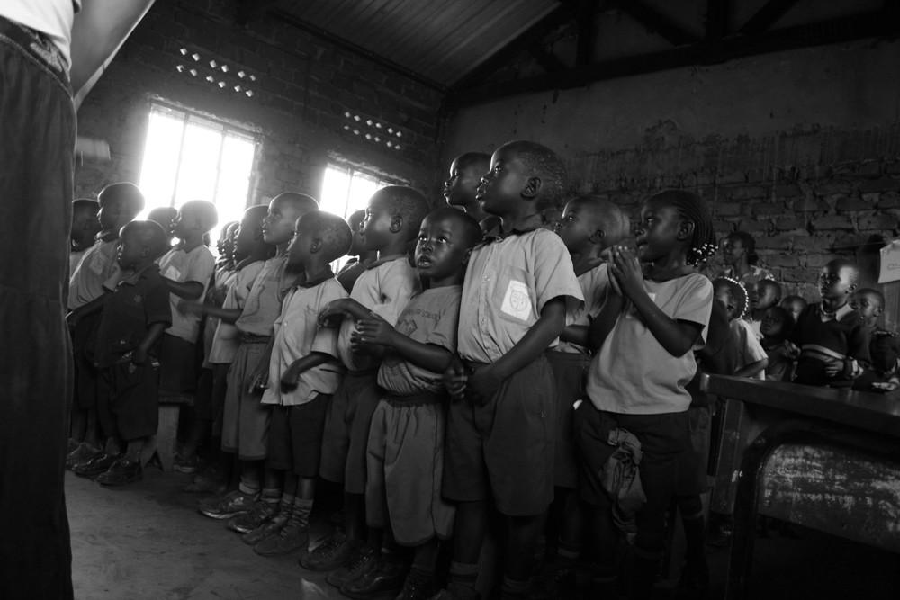 uganda_-22.jpg