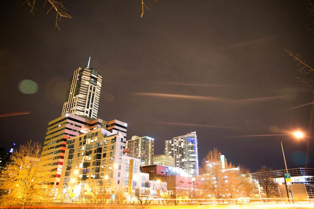 skyline_long-3.jpg