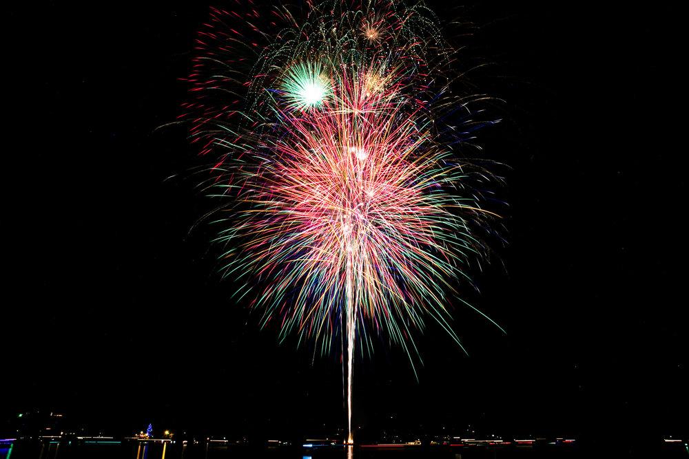 fireworks-8.jpg