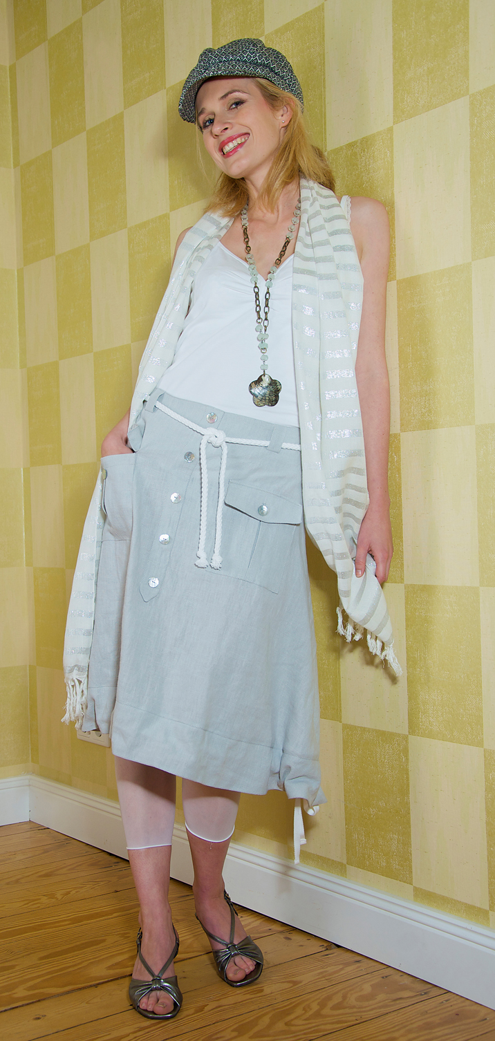 ahoi_fashion_17.jpg