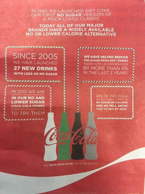 coke_ad.jpg