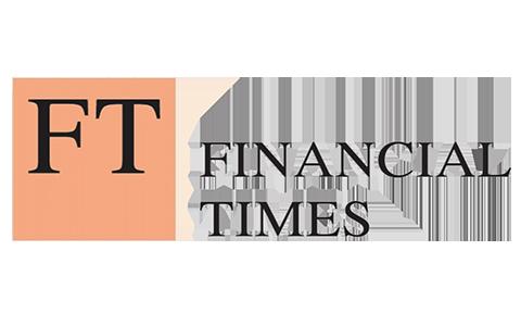FT logo.png