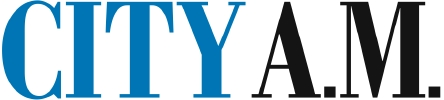 City Am Logo.png