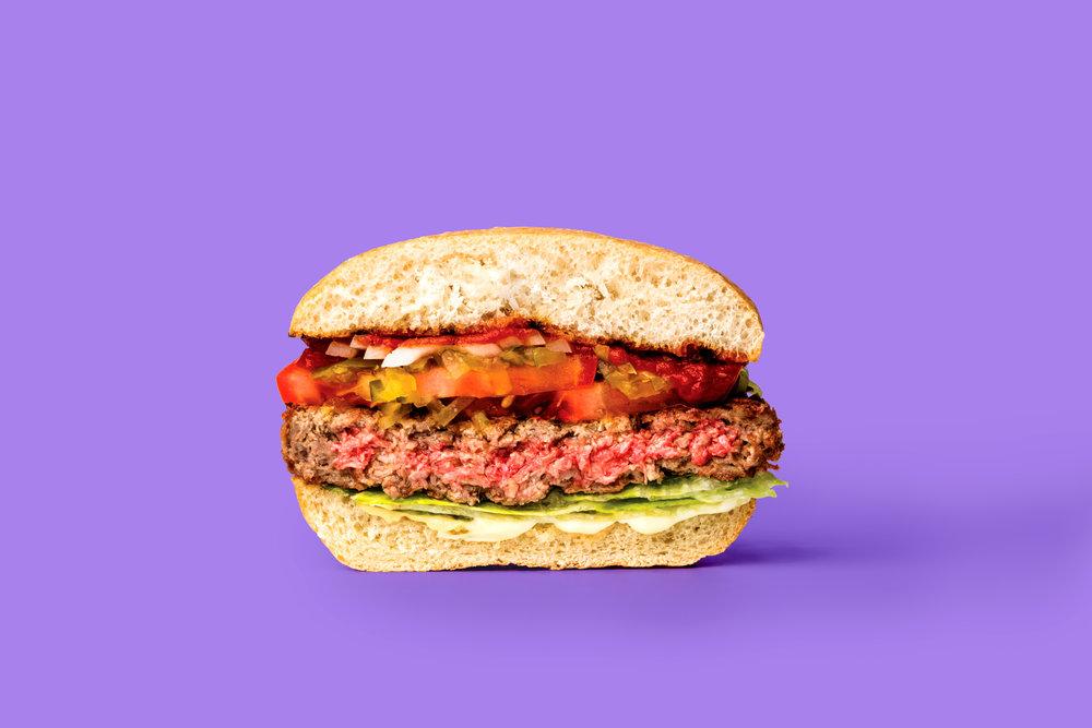 IF Half Burger (1).jpg