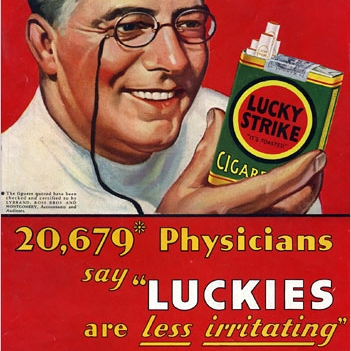 Bernays-Luckies.jpg