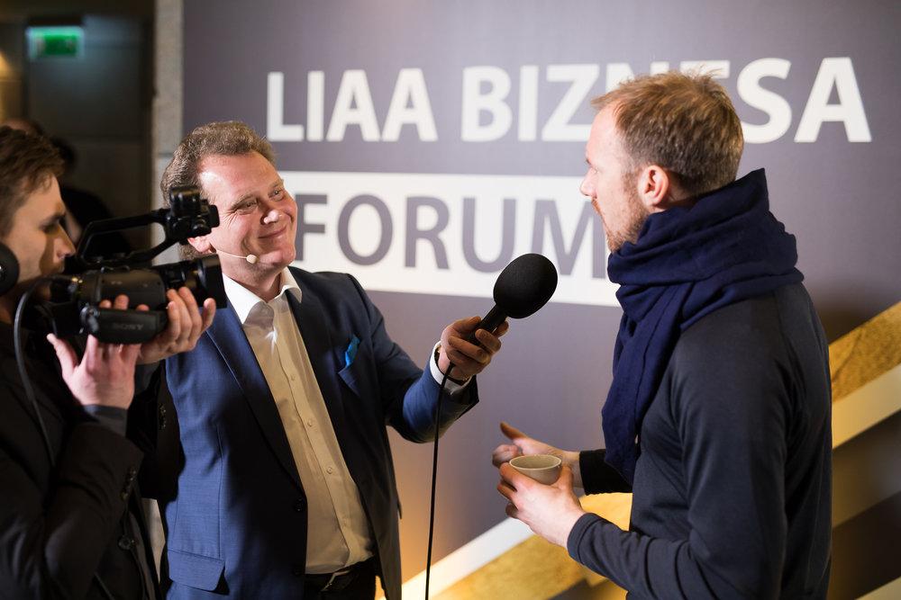 JW interview 2, LIAA_BiznesaForums_s-213 (1).jpg