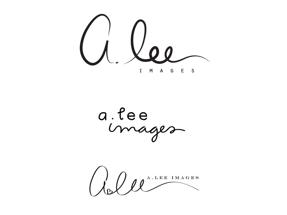alee.png