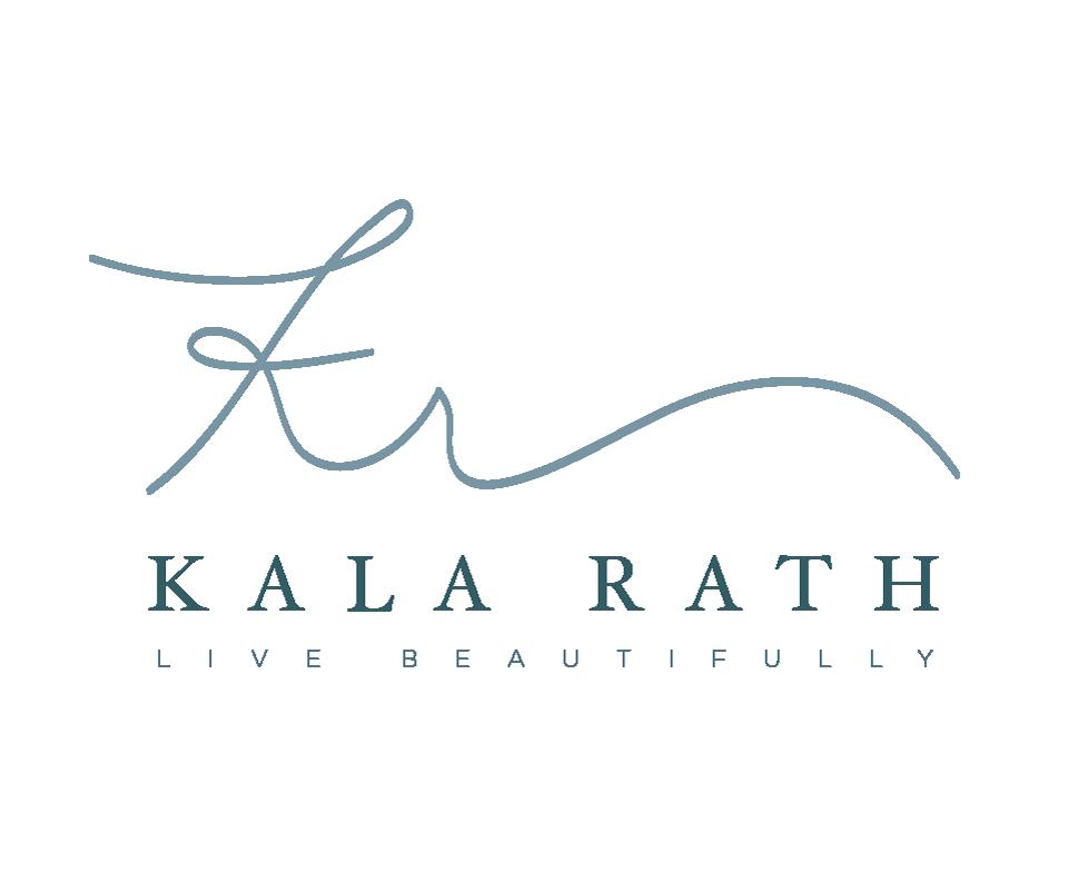 KalaRath-initials4web.png