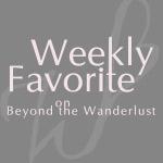 BeyondW-WeeklyFavorite.jpg