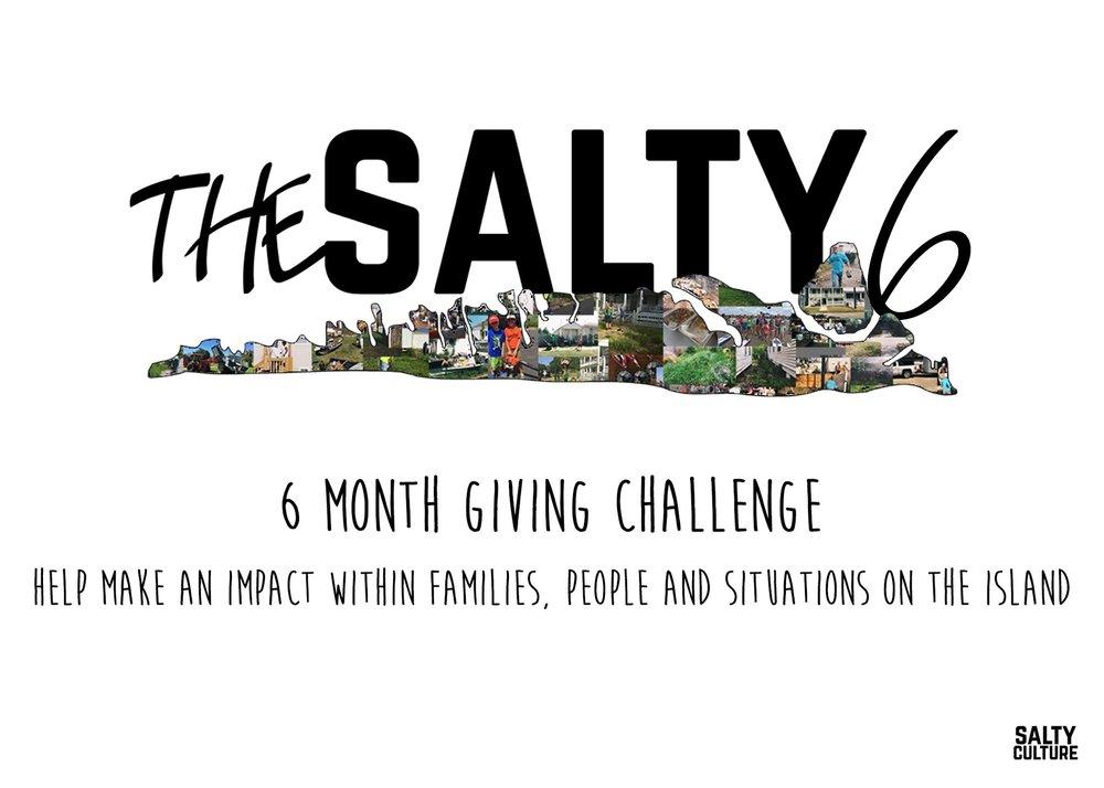 salty6_5x7_front.jpg.jpeg