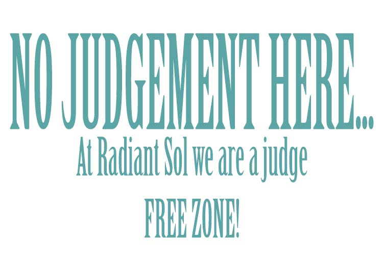 judgefree.jpeg
