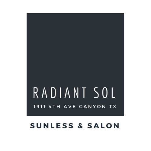 Radiant Sol Sunless & Salon