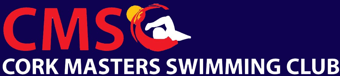 Cork Masters Swimming Club