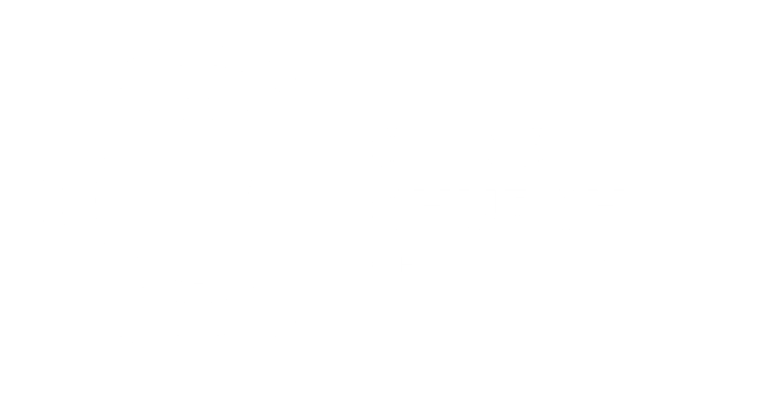 Christ Church of the Heartland