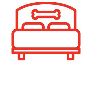 Boarding-Service.jpg