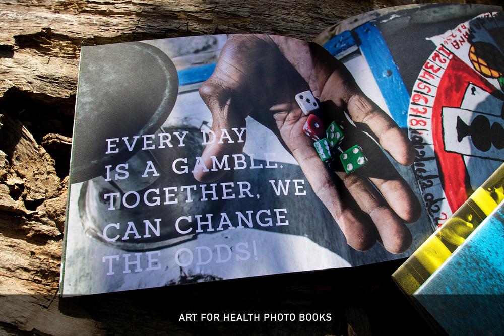 AFH-books.jpg