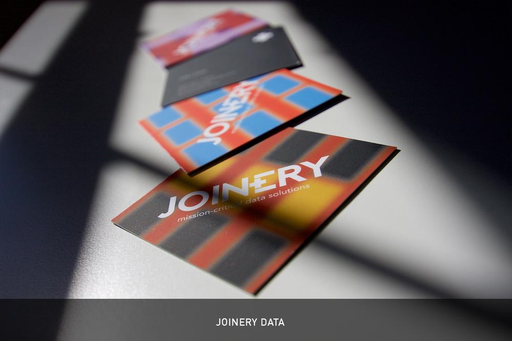 joinery.jpg