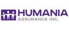 humania.jpg