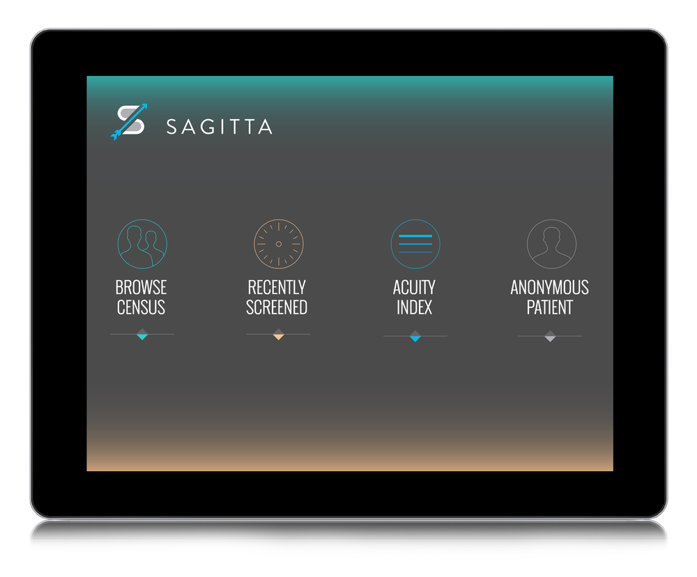 sagitta_generic_tablet_choiceScreen.png